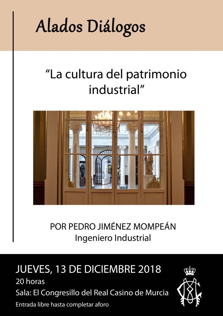 resized_Alados Patrimonio Industrial 3