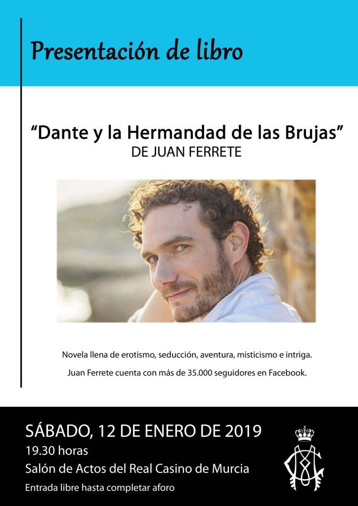 resized_Juan Ferrete - Dante y la Hermandad_editado-2