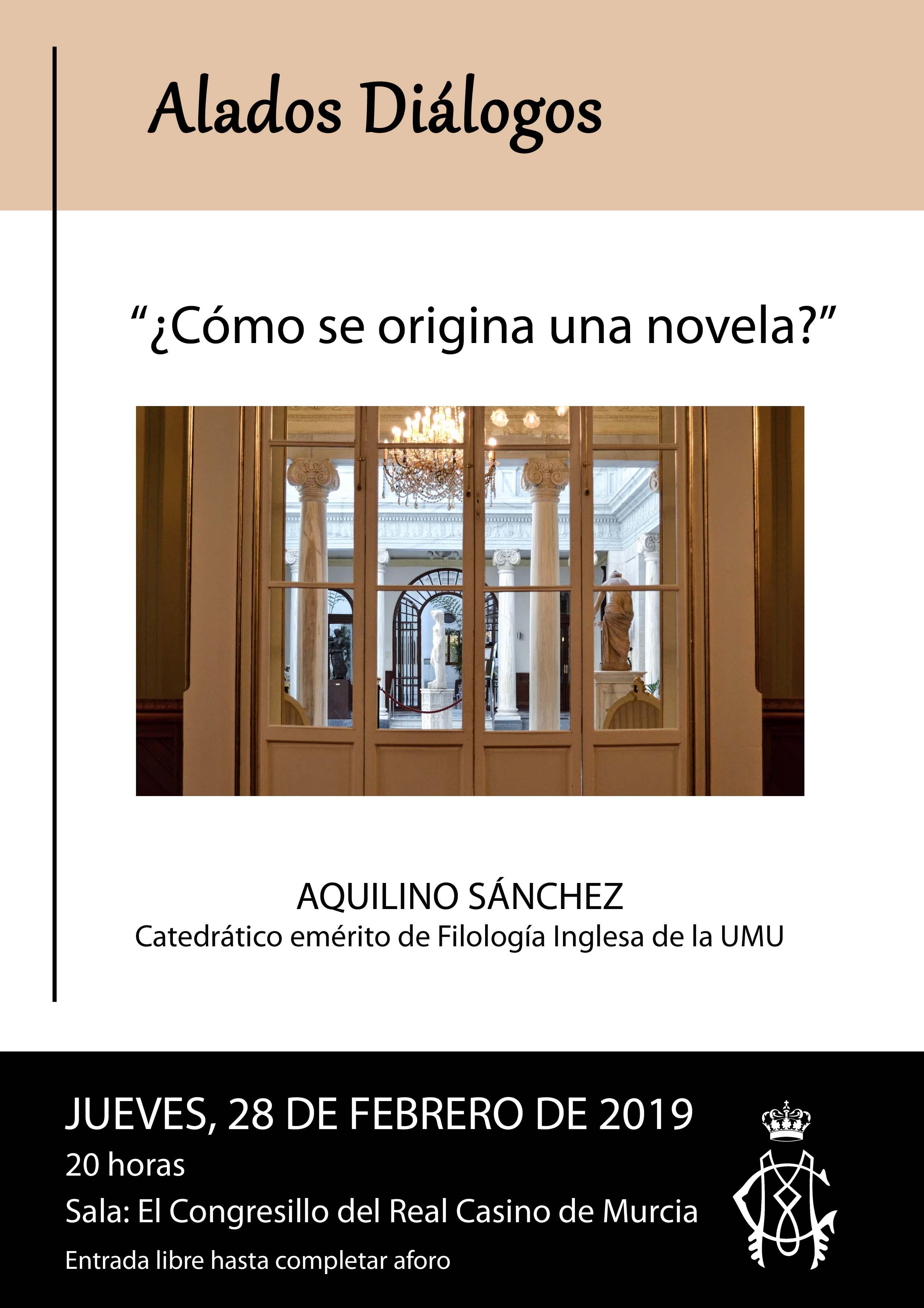 Alados_editado Novela