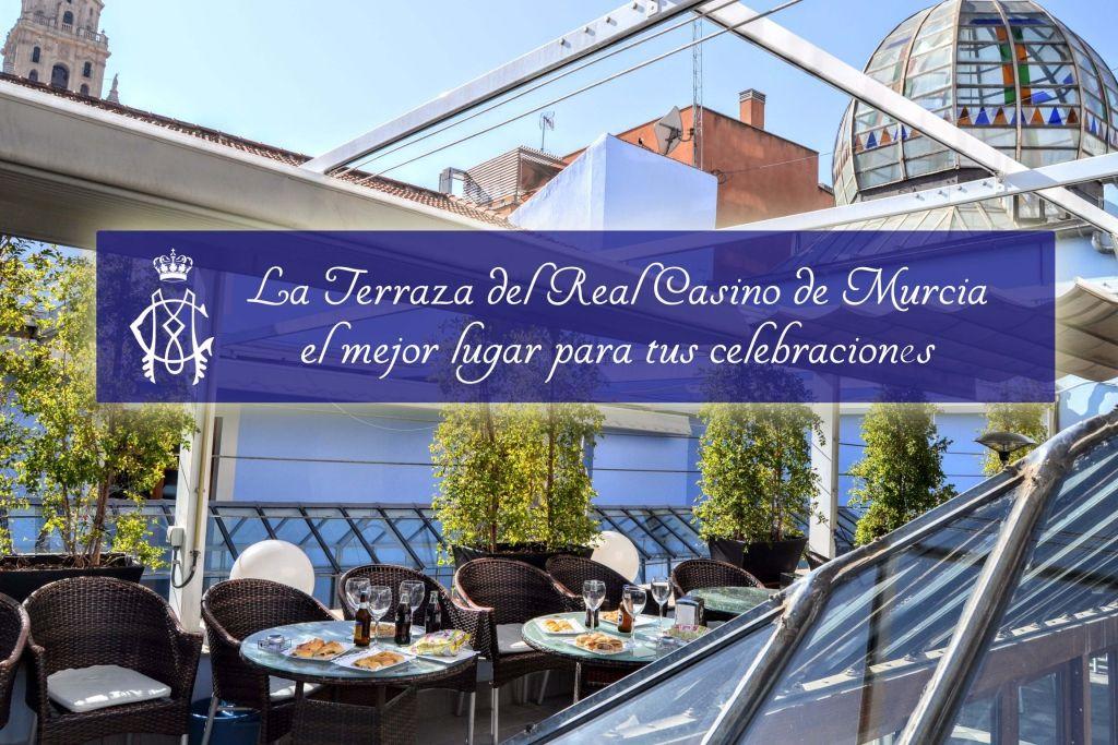 resized_terraza