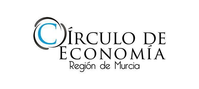 6828_circulo-de-economia