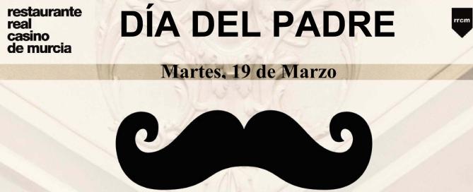 CARTEL_DEFINITIVO BIGOTE_DIA PADRE 2019
