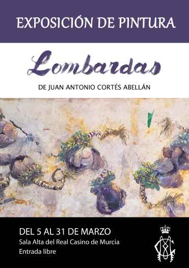 resized_Lombardas Cortes-Abellan 2