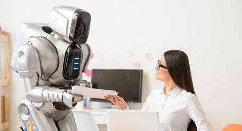 robots-profesionales-empleo