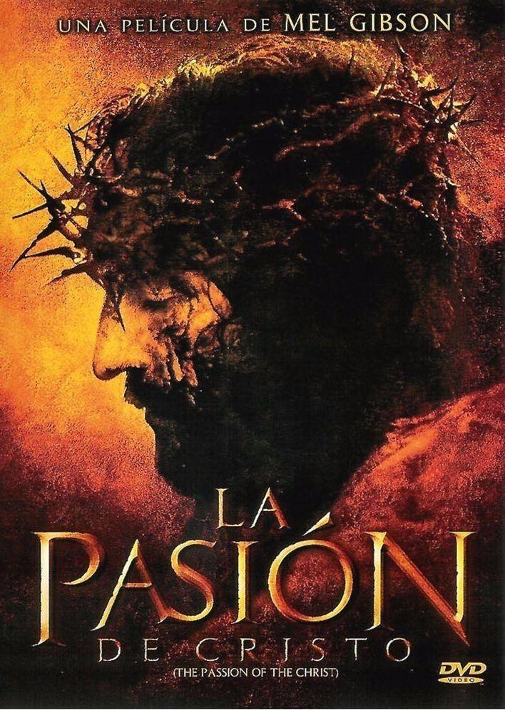 la-pasion-de-cristo-dvd-D_NQ_NP_974721-MLM20843353877_072016-F