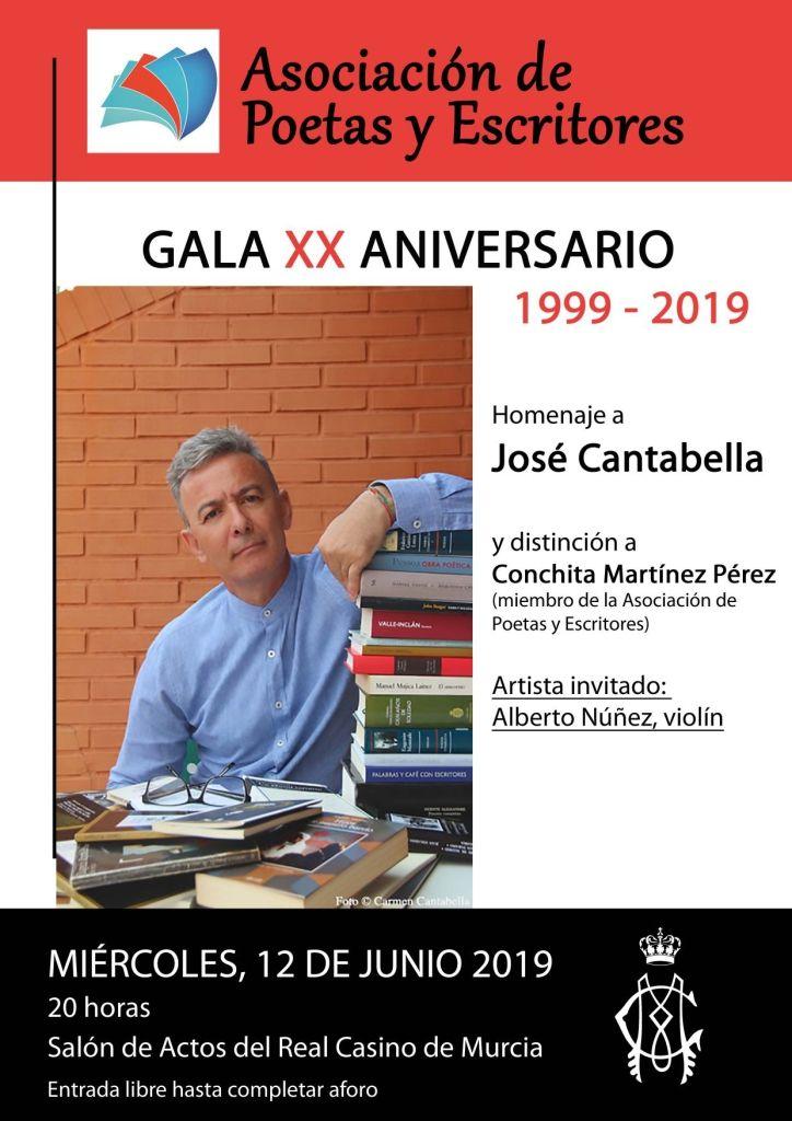 resized_Poetas XX Aniversario 1