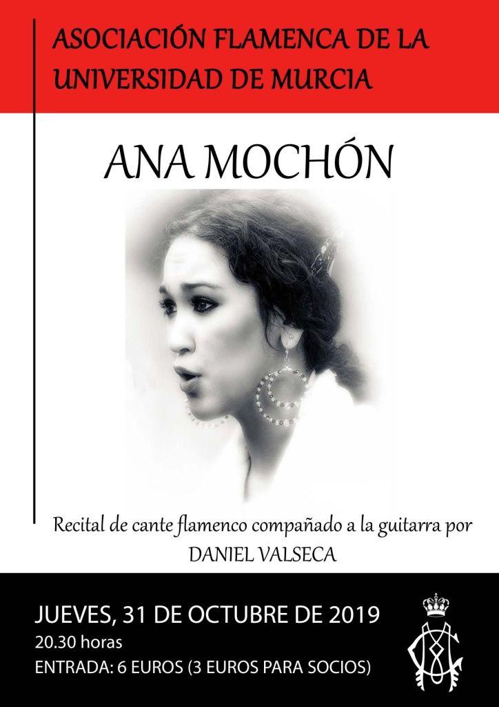 resized_Concierto Ana Mochon