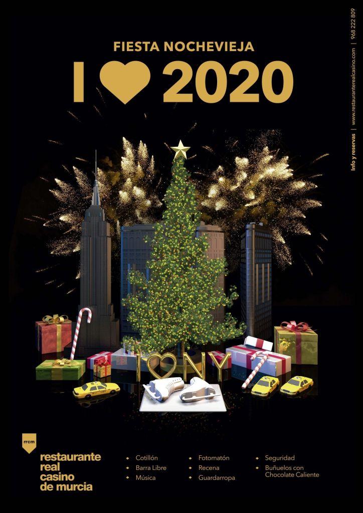 resized_CARTEL COTILLON 2019