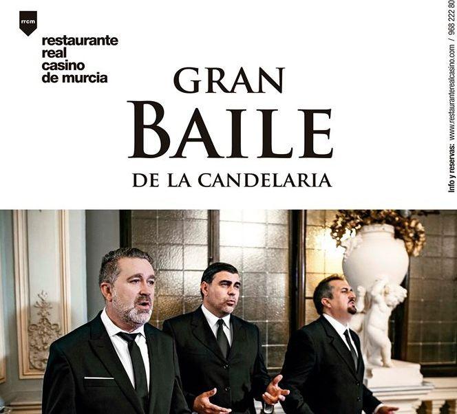 Candelaria2020