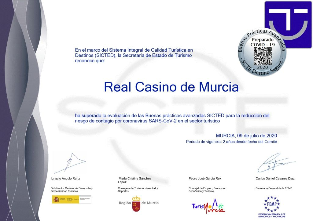 REAL CASINO_page-0001