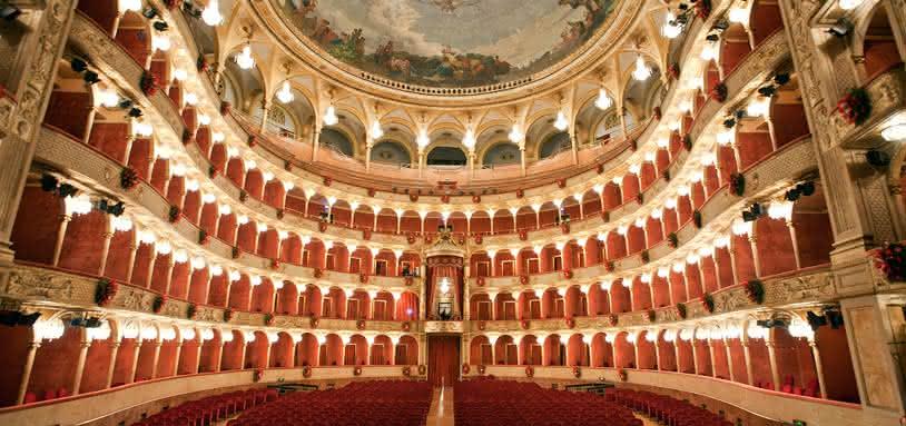 280487-Teatro-dell-Opera-die-Roma-c-Silvia-Lelli