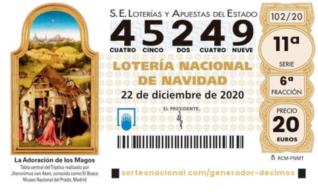 resized_2020_decimo-loteria-2020-45249-11-6-20