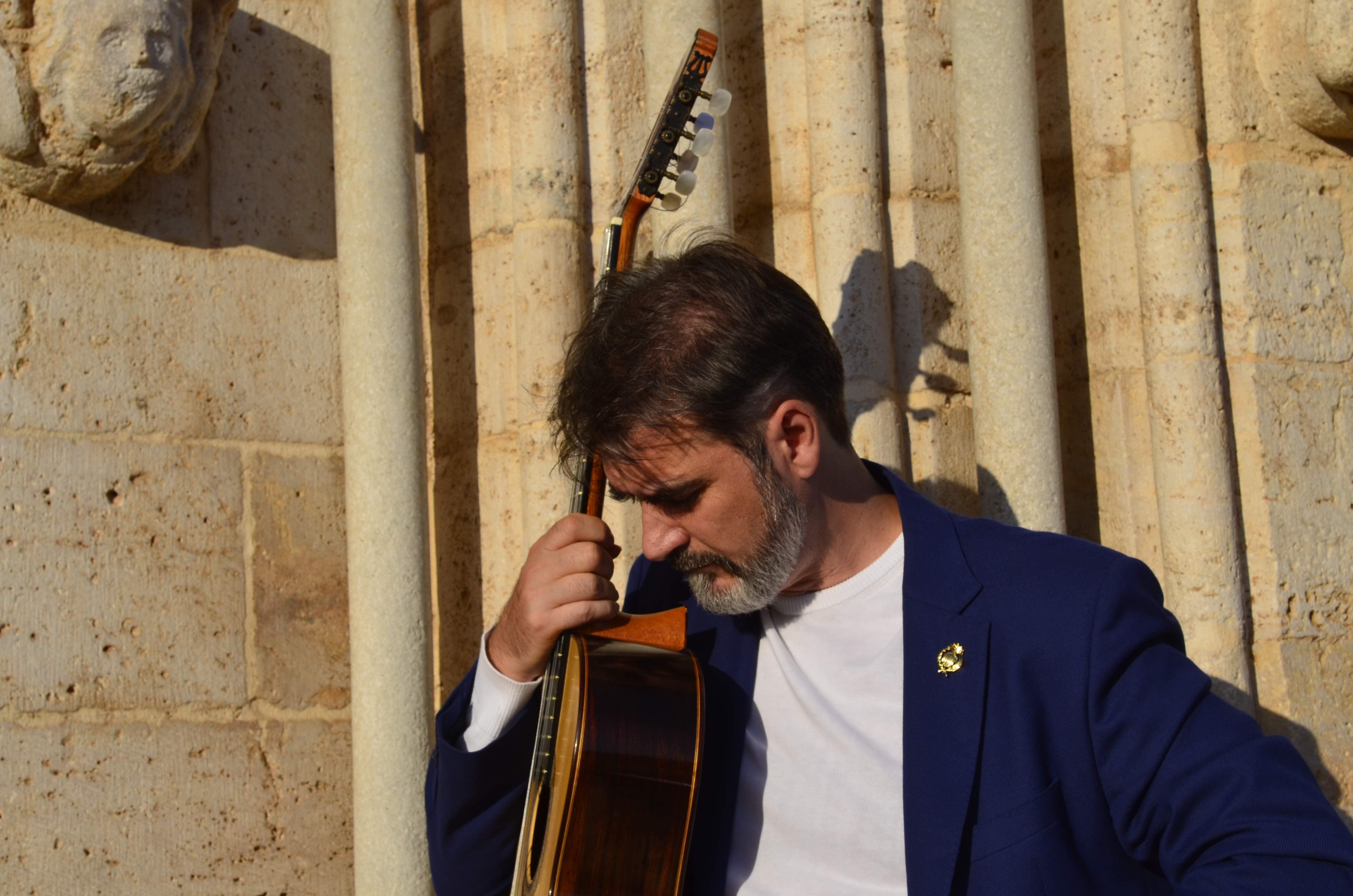 Rafael Serrallet 1
