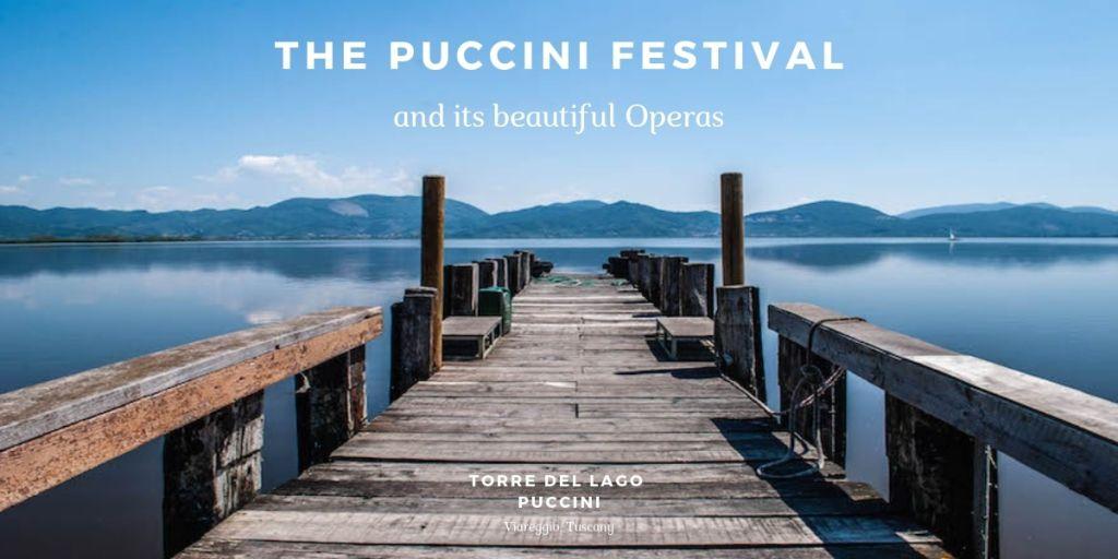 Cover-Puccini-Festival-Torre-del-Lago-Puccini-Viareggio-Tuscany