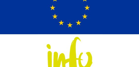 infofeder