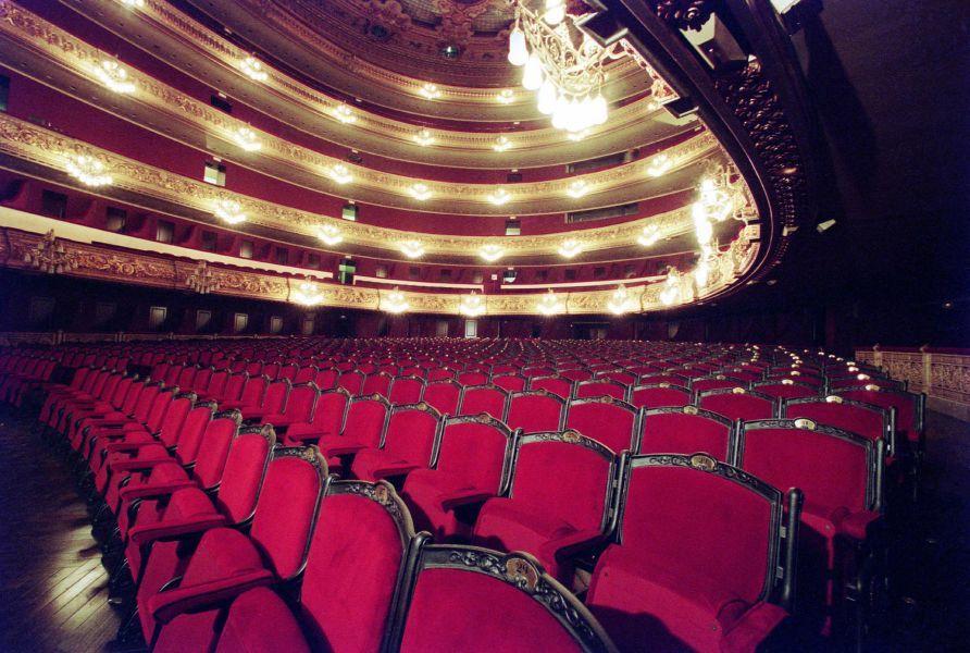 resized_Patio de Butacas del Teatro Liceo de Barcelona.
