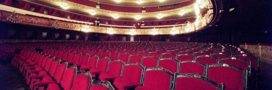 resized_Patio de Butacas del Teatro Liceo de Barcelona. (1)