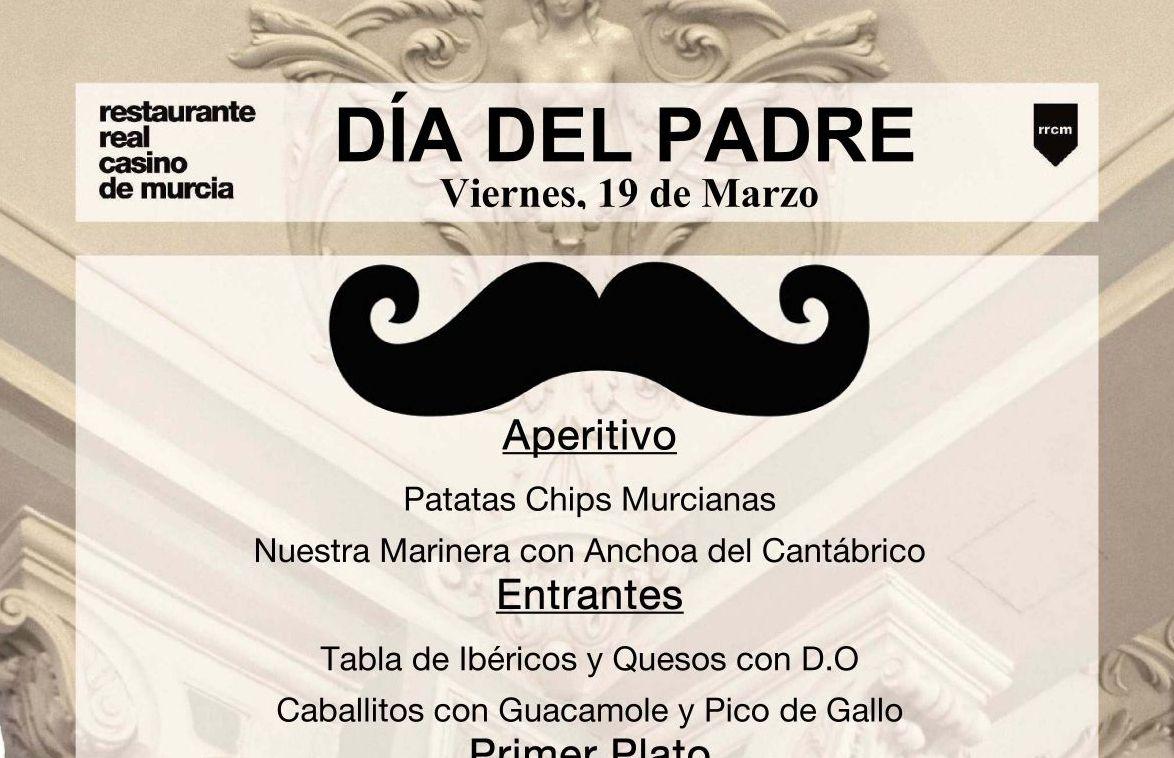 resized_RestauranteDiadelpadre2021