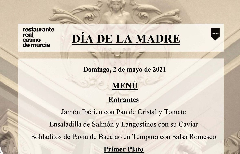 resized_CARTEL DIA DE LA MADRE 2021