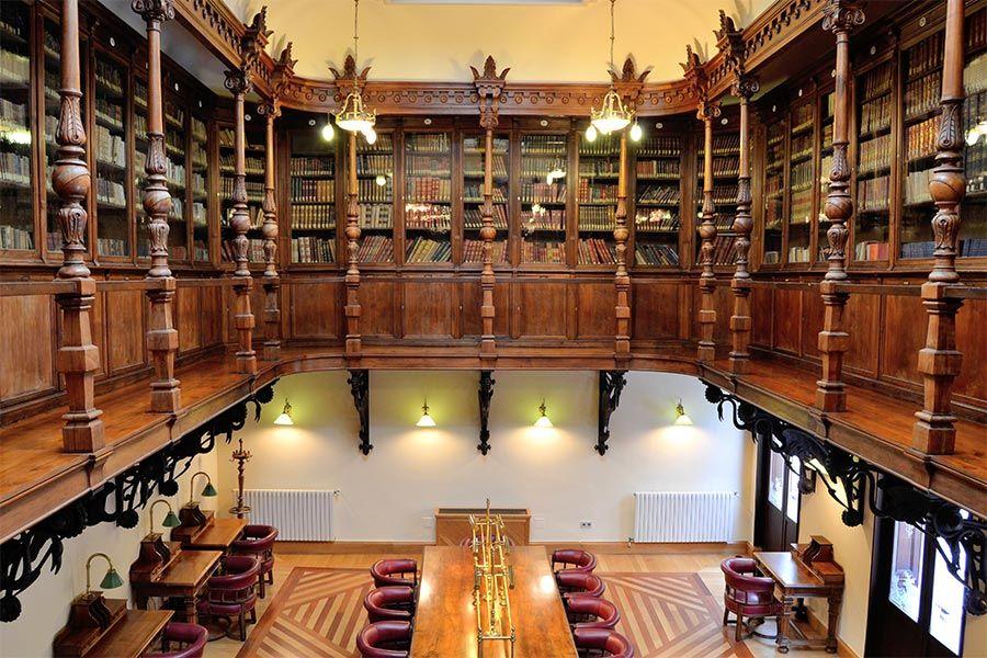 biblioteca-1.jpg