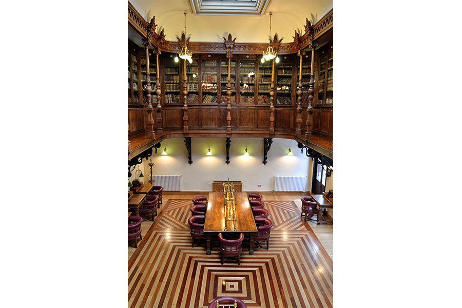 biblioteca-2.jpg
