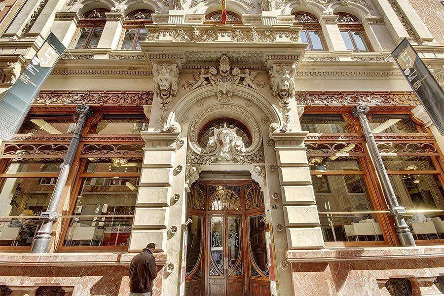 fachada-casino-murcia-1.jpg