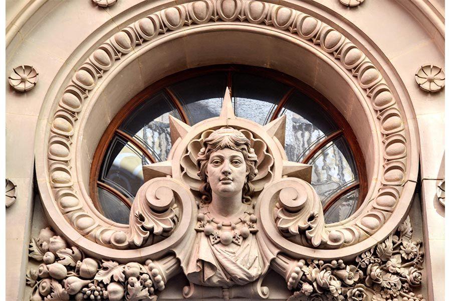 fachada-casino-murcia-3.jpg