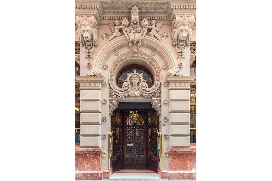 fachada-casino-murcia-4.jpg