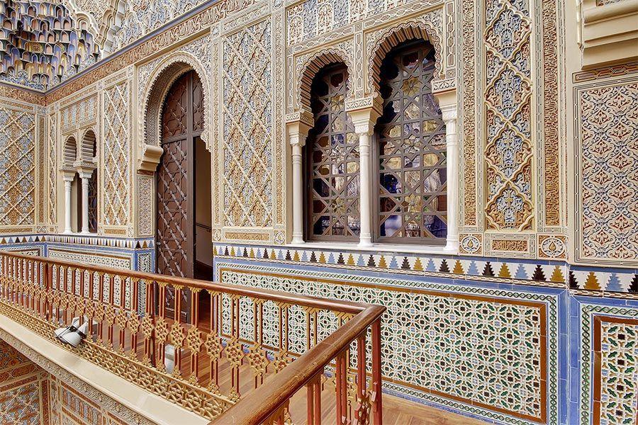 patio-arabe-3.jpg