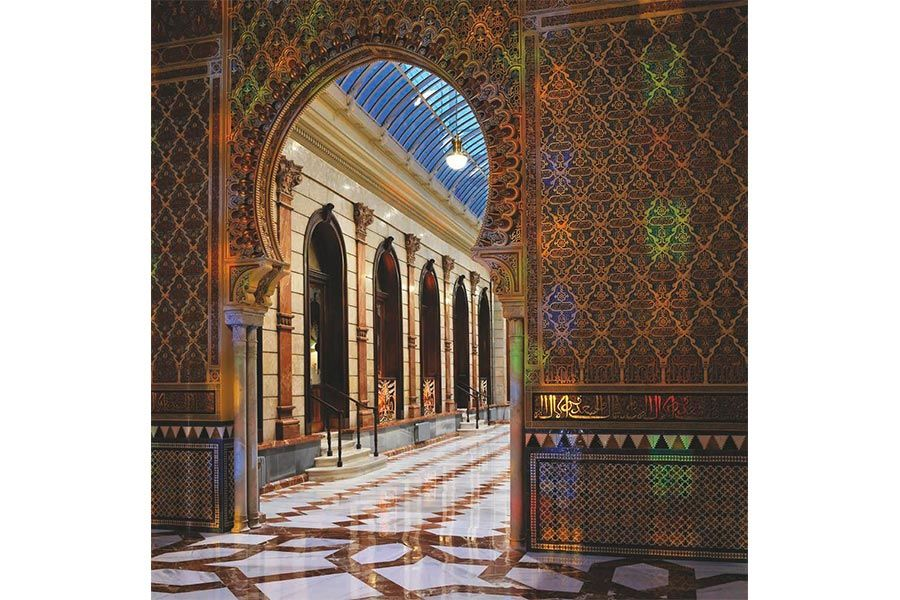 patio-arabe-7.jpg